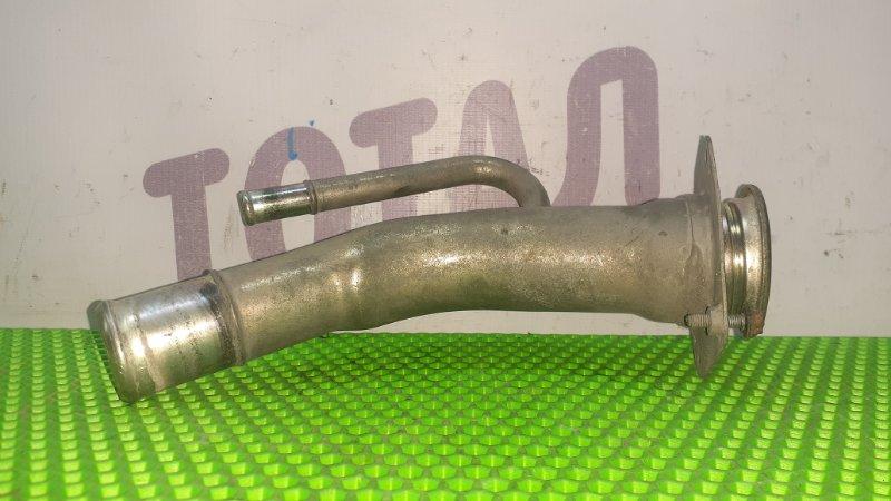 Горловина топливного бака Mazda Az-Offroad JM23W K6A 2005 (б/у)