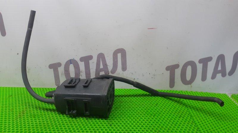 Фильтр паров топлива Mazda Az-Offroad JM23W K6A 2005 (б/у)