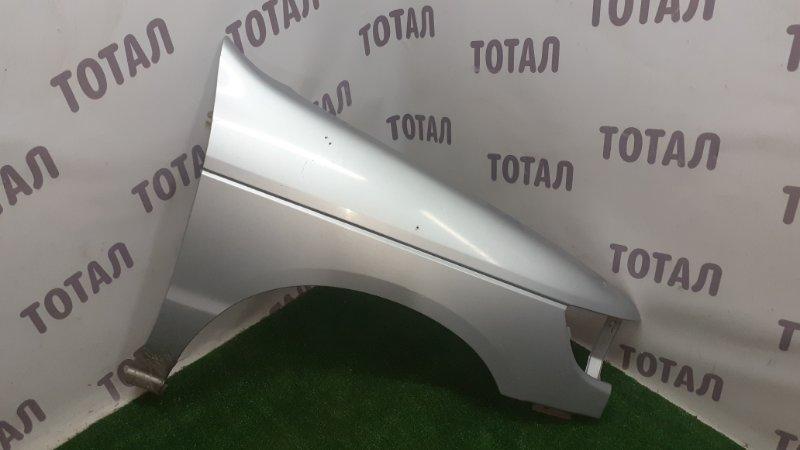 Крыло Nissan R'nessa PNN30 KA24DE переднее правое (б/у)