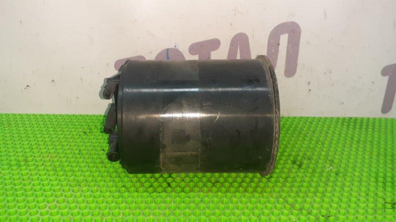 Фильтр паров топлива Mitsubishi Challenger K99W 6G74 1997 (б/у)