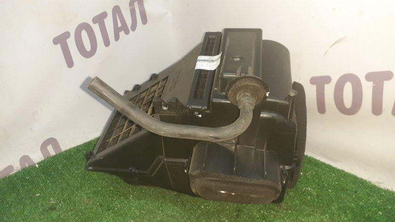 Радиатор кондиционера Suzuki Jimny Wide JB43W M13A 2001 (б/у)