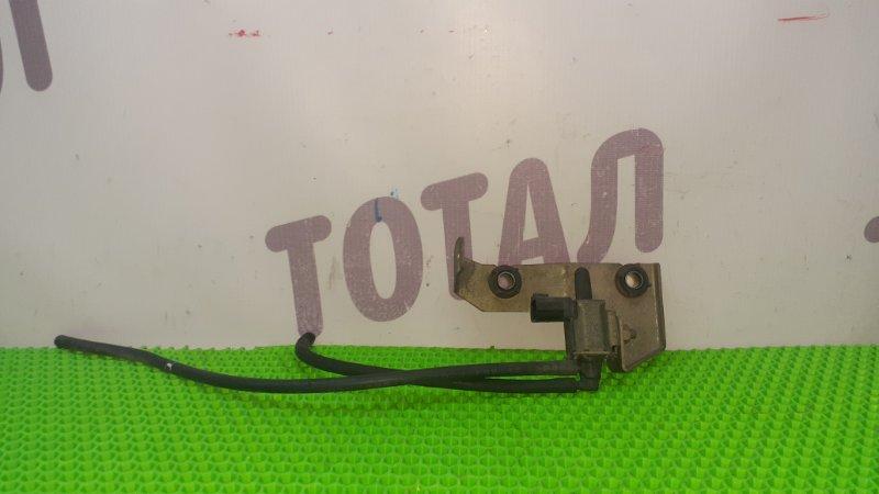 Датчик давления турбины Nissan X-Trail PNT30 SR20VET 2001 (б/у)