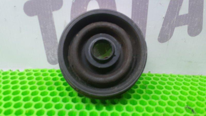 Пыльник рулевой колонки Nissan X-Trail PNT30 SR20VET 2001 (б/у)