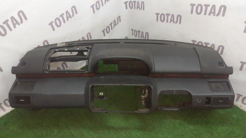 Торпедо Nissan X-Trail PNT30 SR20VET 2001 (б/у)