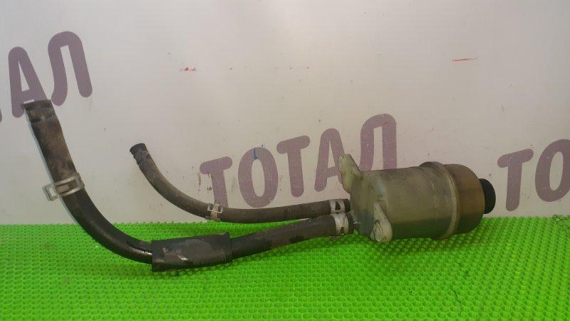 Бачок гидроусилителя Mazda Bongo Friendee SGLR WLT (б/у)