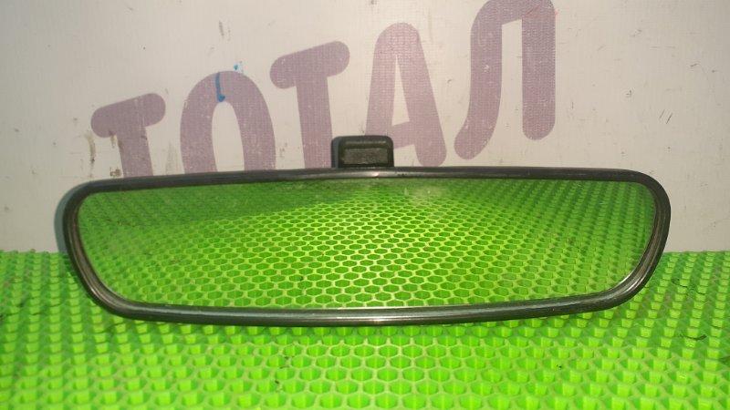 Зеркало салона Mazda Bongo Friendee SGL5 WLT (б/у)