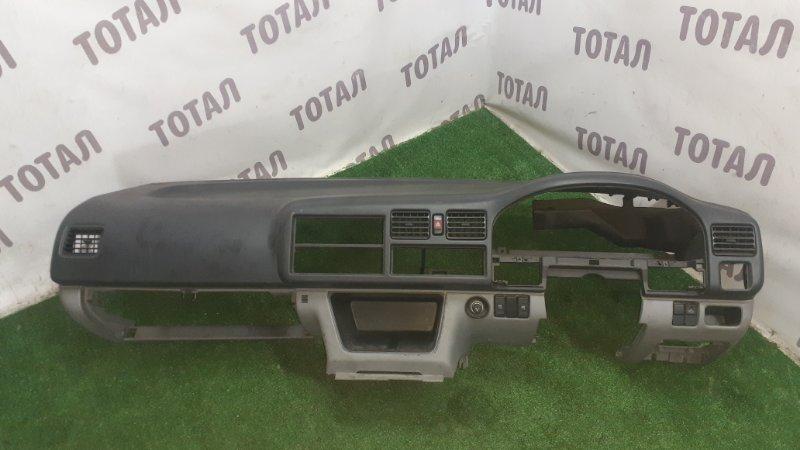 Торпедо Mazda Bongo Friendee SGL5 WLT (б/у)