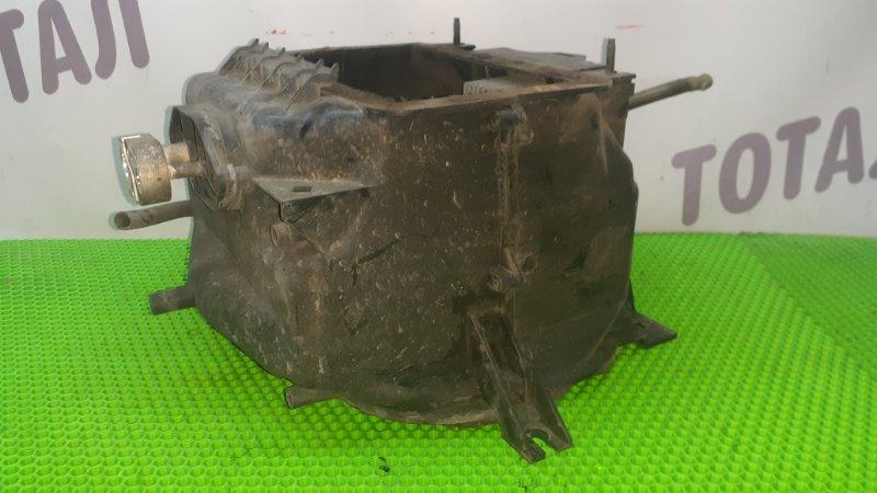 Радиатор кондиционера Mazda Bongo Friendee SGL5 WLT (б/у)