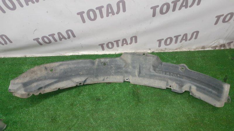 Подкрылок Mazda Bongo Friendee SGL5 WLT передний левый (б/у)