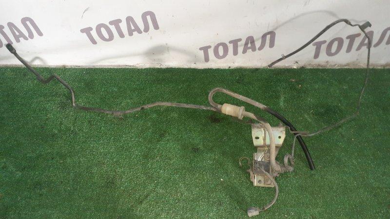 Топливный насос Mazda Bongo Friendee SGL5 WLT (б/у)