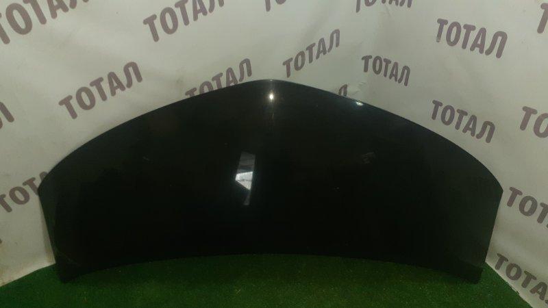 Капот Toyota Estima GSR55 2GRFE 2007 (б/у)