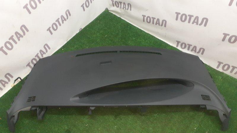 Аирбэг пассажирский Toyota Estima GSR55 2GRFE 2007 (б/у)