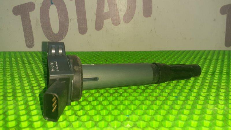 Катушка зажигания Toyota Estima GSR55 2GRFE 2007 (б/у)