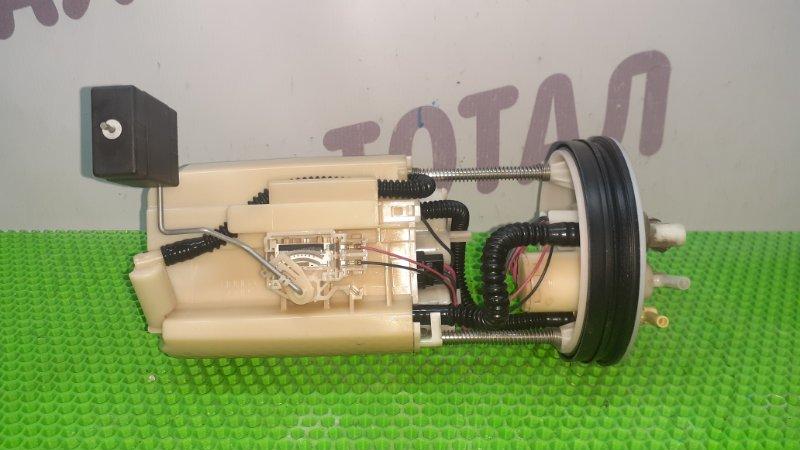 Топливный насос Honda Fit GE6 L13A 2009 (б/у)