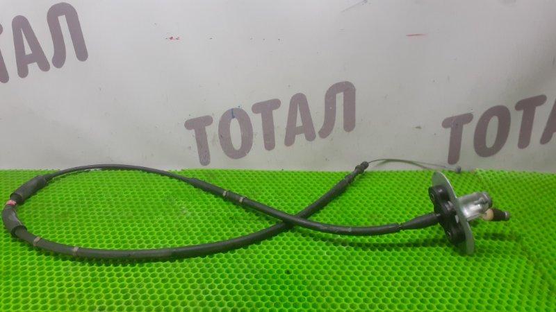 Тросик акселератора Toyota Alphard ANH15 2AZFE 2002 (б/у)