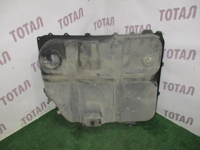 Бензобак Toyota Alphard ANH15 2AZFE 2002 (б/у)