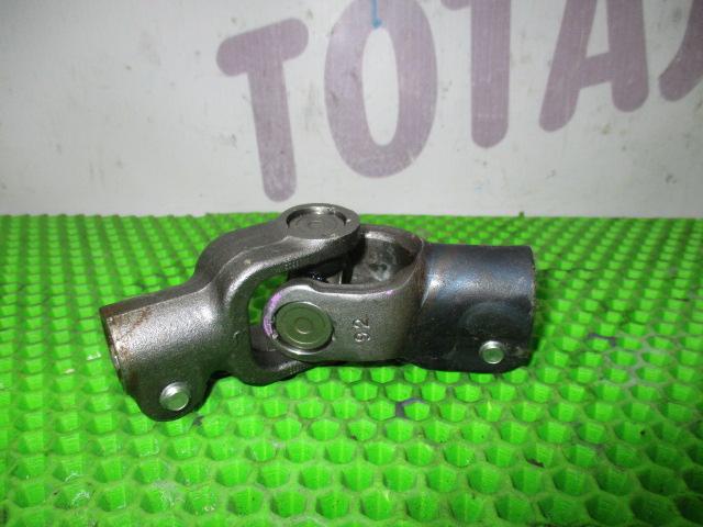 Рулевой карданчик Toyota Vitz NCP95 2NZFE 2007 (б/у)