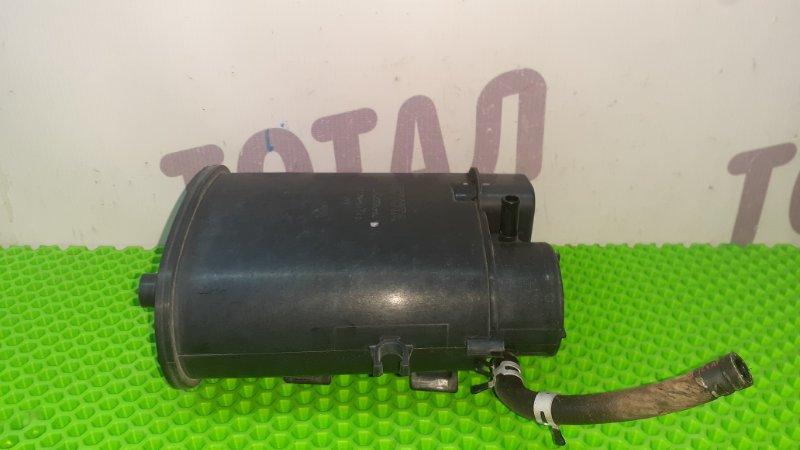 Фильтр паров топлива Toyota Funcargo NCP25 1NZFE 2003 (б/у)
