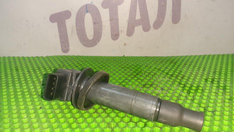Катушка зажигания Toyota Funcargo NCP25 1NZFE 2003 (б/у)