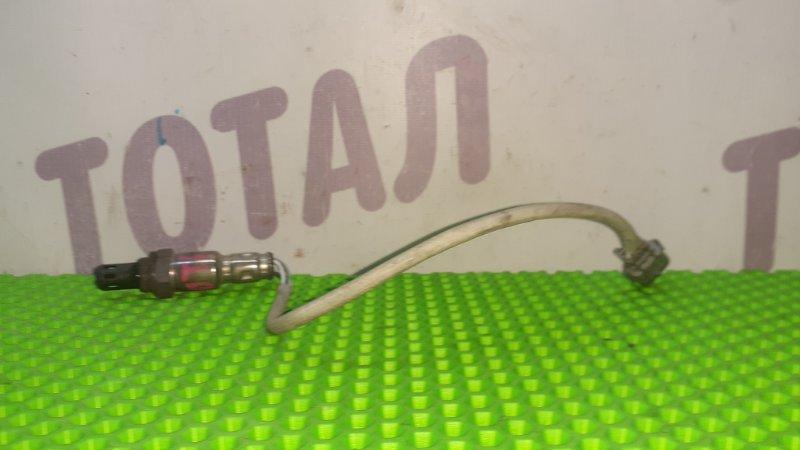 Лямбда-зонд Nissan Note E12 HR12DDR 2013 (б/у)