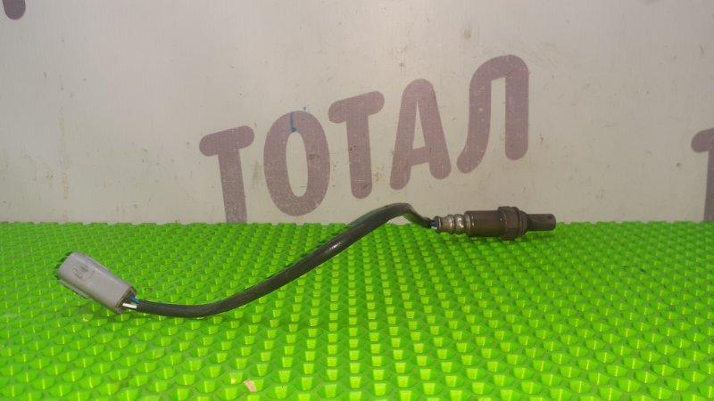 Лямбда-зонд Nissan X-Trail TNT31 QR25DE 2007 (б/у)