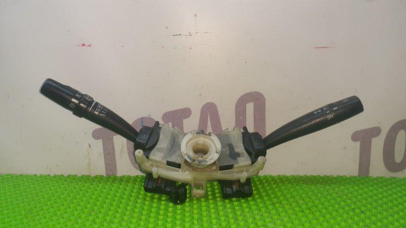 Подрулевой переключатель Toyota Caldina ST195 3SFE (б/у)