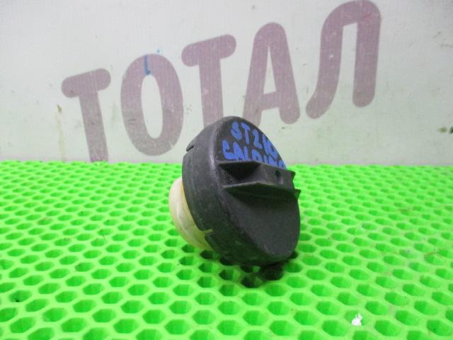 Пробка бензобака Toyota Caldina ST210 3SFE (б/у)
