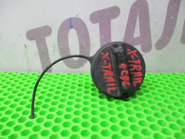 Пробка бензобака Nissan X-Trail TNT31 QR25DE (б/у)