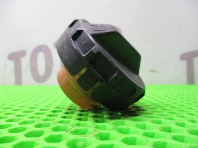 Пробка бензобака Honda Civic ES9 (б/у)