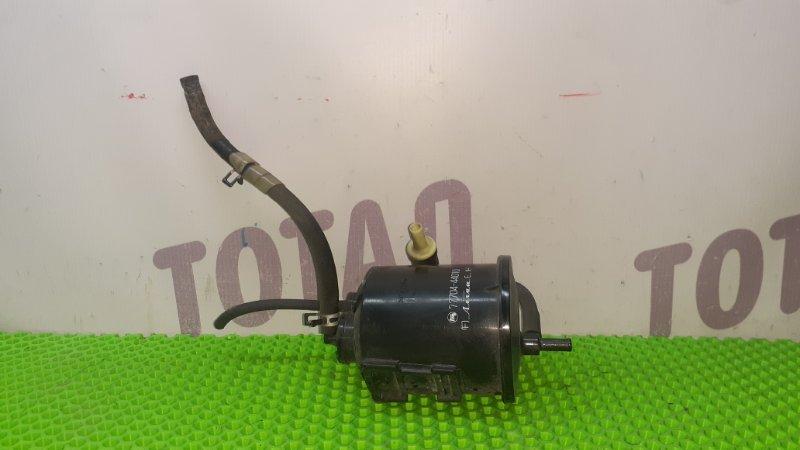 Фильтр паров топлива Toyota Gaia SXM15 3SFE 1998 (б/у)