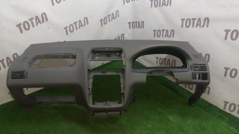 Торпедо Toyota Gaia SXM15 3SFE 1998 (б/у)