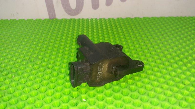 Катушка зажигания Toyota Gaia SXM15 3SFE 1998 (б/у)
