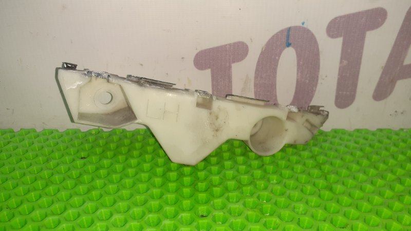Крепление бампера Mazda Cx-7 ER3P L3VDT 2007 переднее левое (б/у)