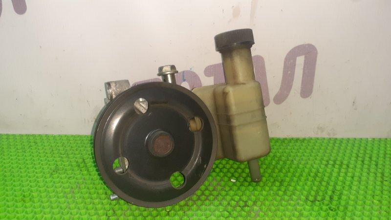 Гидроусилитель Mazda Cx-7 ER3P L3VDT 2007 (б/у)