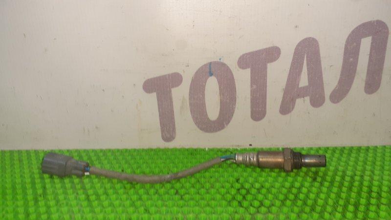 Лямбда-зонд Toyota Mark X Zio GGA10 2GRFE 2008 (б/у)