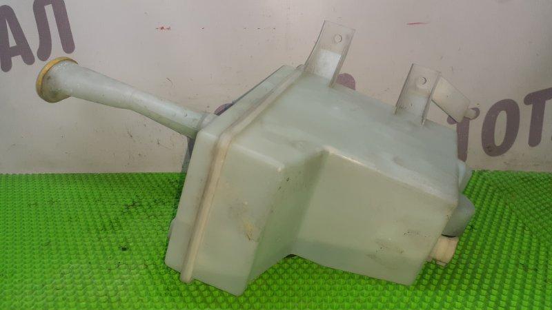 Бачок омывателя Nissan Primera TP12 QR20DE 2003 (б/у)
