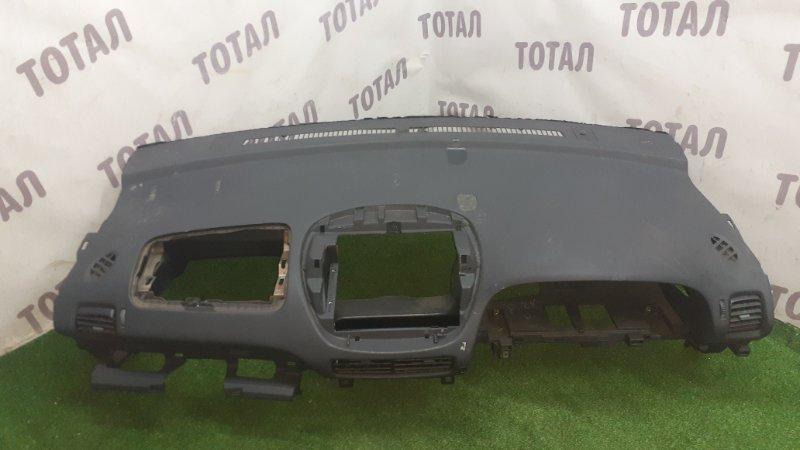 Торпедо Nissan Serena VC24 YD25DDTI 2001 (б/у)