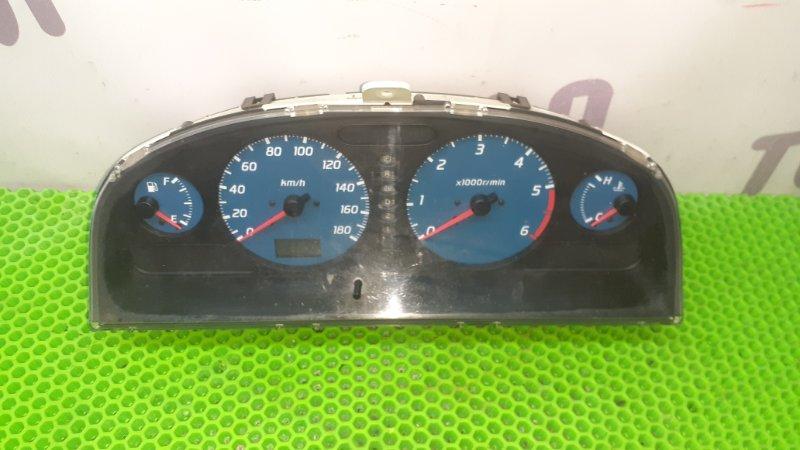Спидометр Nissan Serena VC24 YD25DDTI 2001 (б/у)