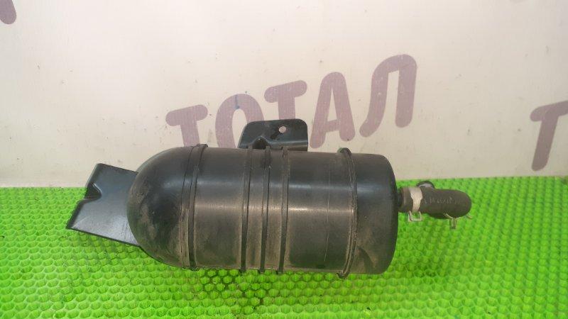 Фильтр паров топлива Nissan Serena VC24 YD25DDTI 2001 (б/у)
