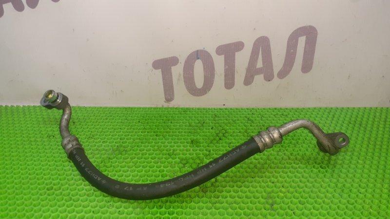 Шланг кондиционера Nissan Serena VC24 YD25DDTI 2001 (б/у)