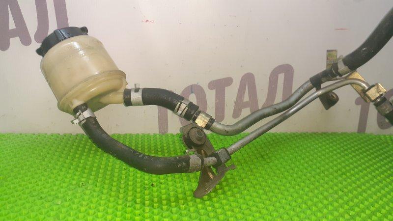 Бачок гидроусилителя Nissan Serena VC24 YD25DDTI 2001 (б/у)