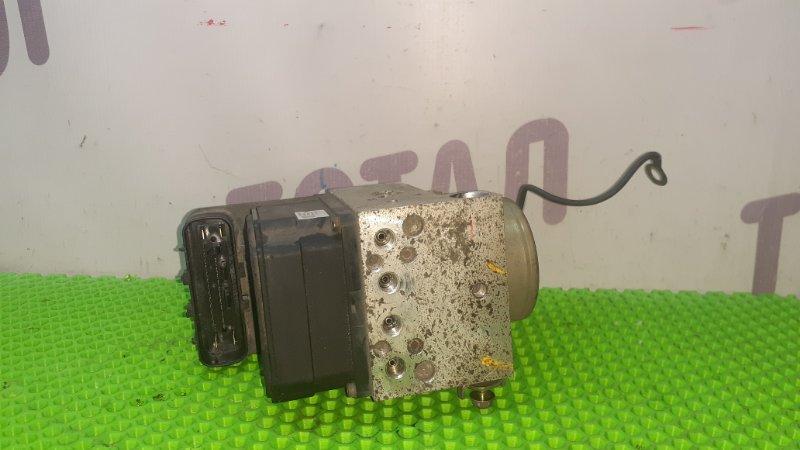 Блок abs Nissan Serena VC24 YD25DDTI 2001 (б/у)