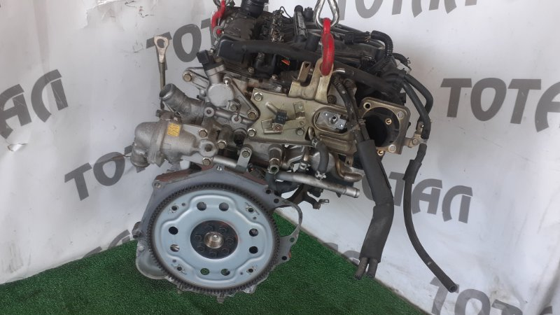 Двигатель Mitsubishi Lancer Cedia CS5W 4G93 2002 (б/у)
