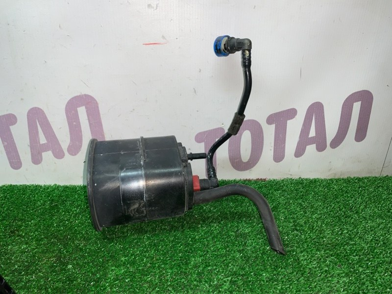 Фильтр паров топлива Mazda Demio DE3AS ZJVE 2008 (б/у)
