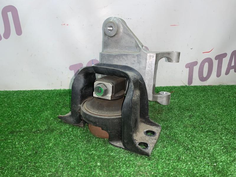 Подушка двигателя Nissan Bluebird Sylphy KG11 MR20DE правая (б/у)