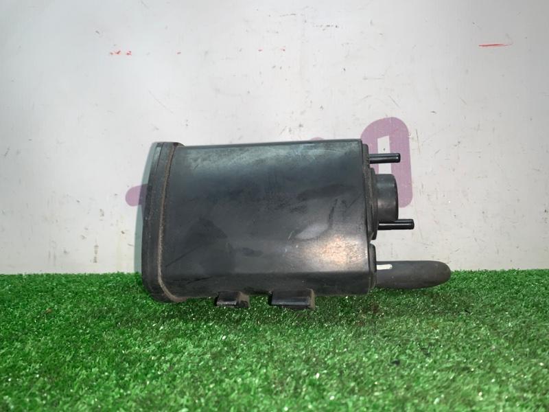Фильтр паров топлива Suzuki Jimny JB23W K6A 2000 (б/у)
