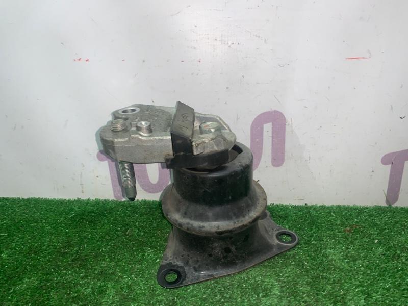 Подушка двигателя Honda Fit GE6 L13A 2007 правая (б/у)