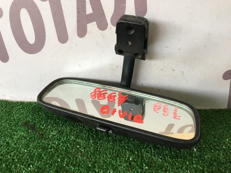 Зеркало салона Honda Civic Ferio ES1 D15B (б/у)