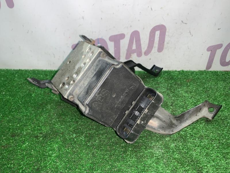 Блок abs Nissan Liberty PNM12 SR20DET 1999 (б/у)
