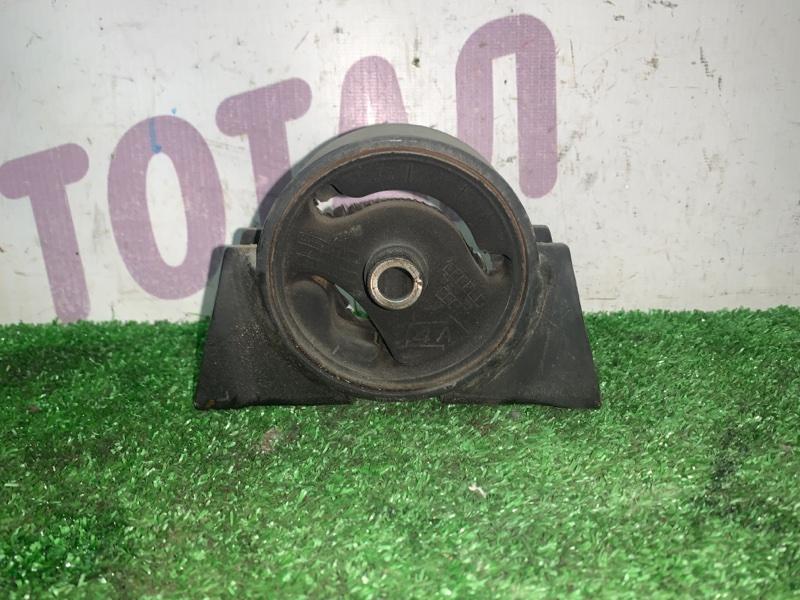 Подушка двигателя Nissan Liberty PNM12 SR20DET 1999 передняя (б/у)